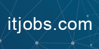 ITJOBS.COM / JOBS.BG Ltd.
