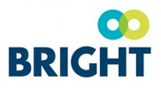 BRIGHT CONSULTING JSC