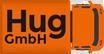 Hug GmbH