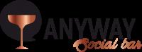 ANYWAY 18 Ltd