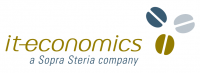 it-economics Bulgaria EOOD