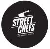 STREET CHEFS LTD.