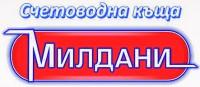 Милдани ЕООД