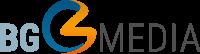BGCS Media Ltd