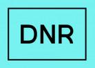DNR OOD