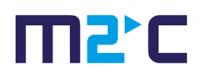 M2C Services Bulgaria EOOD