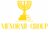 Menorah Group EOOD