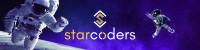 Starcoders EOOD