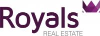 ROYALS PLUS Ltd