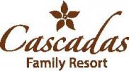 Cascadas Resort & Spa Ltd