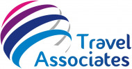 TRAVEL ASSOCIATES SRL