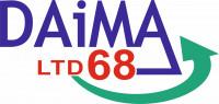 DAIMA-68 LTD