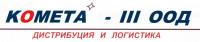 Комета-III ООД