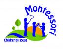 Частна детска градина Детска къща Монтесори ООД