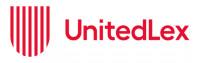 UnitedLex Bulgaria EOOD
