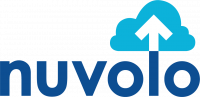 Nuvolo Technologies Bulgaria Ltd.