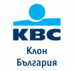 KBC Group N.V. – Branch Bulgaria