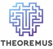 Теоремус ЕООД