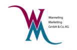 Warmeling Marketing GmbH & Co. KG