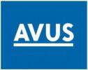 Авус България - регулиране на щети ЕООД