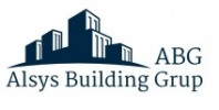 ALSYS BUILDING GROUP EOOD