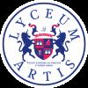 Частно средно училище по изкуства и чужди езици Артис ЕООД