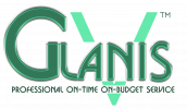 GLANIS TRUSTED SERVICES Ltd