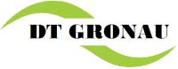 DT Gronau GmbH