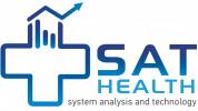 SAT Health JSC