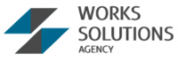 Works Solutions Agency LTD