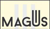 МАГУС 1305 ЕООД