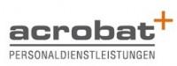 acrobat Personaldienstleistungen GmbH