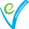 E V INTERNATIONAL Ltd.