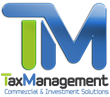 TaxManagement Ltd.