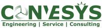 Convesys Ltd.