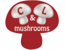 C & L MUSHROOMS LIMITED