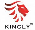 Kingly Ltd