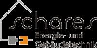 Energie- und Gebäudetechnik Schares