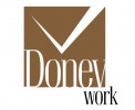 Donev Work Ltd