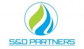 S&D PARTNERS LTD