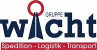 Wicht Logistik-Transport GmbH