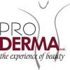 PRODERMA INTERNATIONAL Ltd