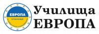Училища ЕВРОПА / ЦЕБО 99 ООД