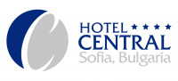 CENTRAL 52 EOOD/ Central Hotel Sofia