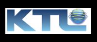 Killarney Telecommunications Ltd.