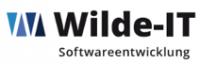 Wilde-IT GmbH