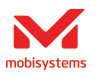 Mobile Systems Ltd