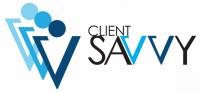 Savissimo, Inc. / Client Savvy