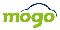 Mogo Bulgaria OOD