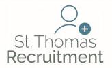 ST THOMAS INVESTMENTS LTD/ ST THOMAS RECRUITMENT